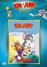 DVD Film - Edícia Tom a Jerry: A chlpy budú lietať
