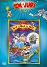 DVD Film - Edícia Tom a Jerry: Kto prekabáti pirátov
