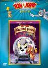 DVD Film - Edícia Tom a Jerry: Kúzelný prsteň