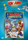 DVD Film - Edícia Tom a Jerry: Luskáčik