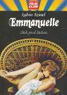 DVD Film - Emmanuella 4 - Útek pred láskou (papierový obal)