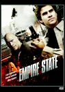 DVD Film - Empire state