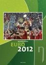 Kniha - EURO 2012