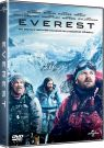 DVD Film - Everest