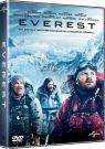 DVD Film - Everest