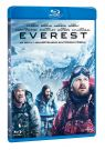 BLU-RAY Film - Everest