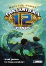 Kniha - Fantastická 12_2.: Pasca