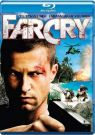 BLU-RAY Film - Far Cry (Bluray)