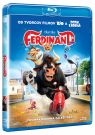 BLU-RAY Film - Ferdinand