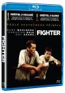 BLU-RAY Film - Fighter
