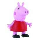 Hračka - Figúrka Peppa - Prasiatko Peppa (6 cm)