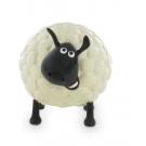 Hračka - Figúrka Shirley - Ovečka Shaun (6 cm)