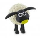 Hračka - Figúrka Timmy - Ovečka Shaun (6 cm)
