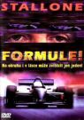 DVD Film - Formula!