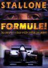BLU-RAY Film - Formula!