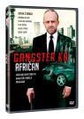 BLU-RAY Film - Gangster Ka: Afričan