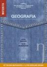 Kniha - Geografia 2012 - Maturita