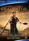 BLU-RAY Film - Gladiátor (Bluray - digibook)