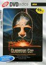 DVD Film - Gladiátor Cop