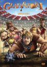 DVD Film - Gladiátori