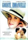 DVD Film - Goodbye, Emmanuelle (papierový obal)