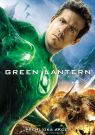 DVD Film - Green Lantern (2011)