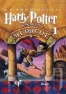 Kniha - Harry Potter 1 - A kameň mudrcov, 2. vydanie
