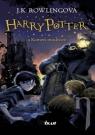 Kniha - Harry Potter 1 - A kameň mudrcov, 3. vydanie