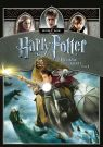 DVD Film - Harry Potter a Dary smrti - 1.časť (1 DVD)