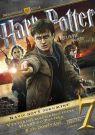 DVD Film - Harry Potter a Dary smrti - 2.časť (zberateľská edícia 3DVD)