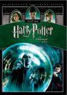 DVD Film - Harry Potter a Fénixov rád - Slovenský dabing