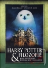 Kniha - Harry Potter a filozofie