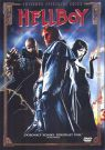 DVD Film - Hellboy (2 DVD)