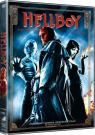 DVD Film - Hellboy