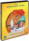 DVD Film - Herkules SK - Disney Kouzelné filmy č.13