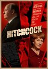 DVD Film - Hitchcock