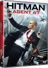 DVD Film - Hitman: Agent 47