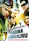 BLU-RAY Film - Hladina adrenalinu