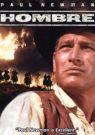 DVD Film - Hombre
