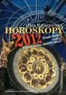Kniha - Horoskopy 2012 - Bude konec světa? Fáma nebo skutečnost?