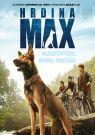 BLU-RAY Film - Hrdina Max