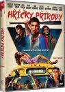 DVD Film - Hříčky přírody