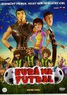 DVD Film - Hurá na futbal