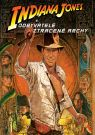 BLU-RAY Film - Indiana Jones a dobyvatelia stratenej archy