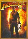 DVD Film - Indiana Jones a Kráľovstvo krištáľovej lebky (2 DVD)