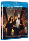 BLU-RAY Film - Inferno