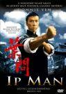 DVD Film - IP Man (papierový obal)
