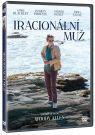 DVD Film - Iracionálny muž