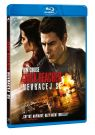 BLU-RAY Film - Jack Reacher: Nevracaj se