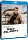 BLU-RAY Film - James Bond: Dnes neumieraj (Blu-ray)